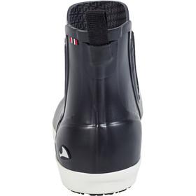 Viking Footwear Stavern Bottes Femme, black